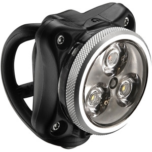 Lezyne Zecto Drive Pro Light