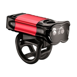 Lezyne LED KTV Drive Pro Headlight