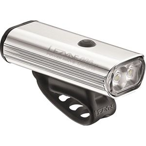 Lezyne Power Drive 900XL Head Light