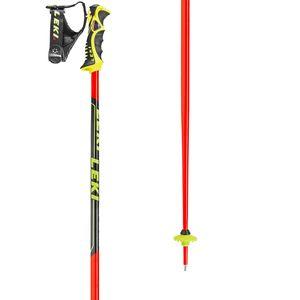 LEKI TBS WorldCup SL Trigger Ski Pole