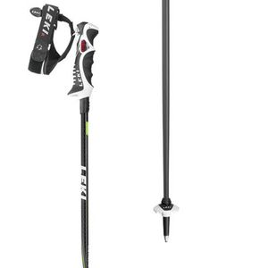 LEKI Speed S Ski Pole