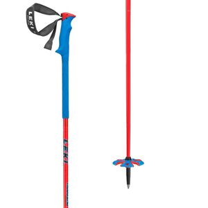 LEKI Red Bird Ski Pole