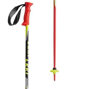 LEKIRacing Ski Poles - Kids'