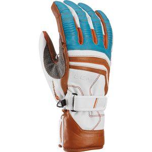 LEKI Fuse Retro S Glove