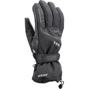 LEKI Curve S GTX Glove