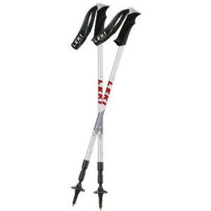 photo: Leki Super Makalu Ergometric AS antishock trekking pole