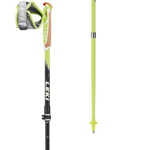 LEKI Micro Trail Vario Poles