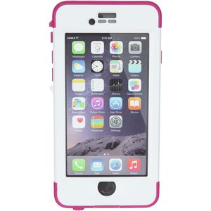 LifeProof Nuud: iPhone 6 Case