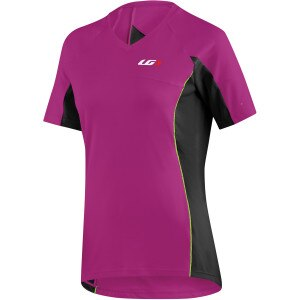 Louis Garneau HTO Women's Jersey Cheap