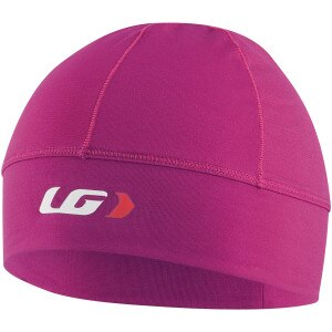 Louis Garneau 3002 Hat
