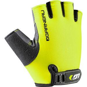 Louis Garneau 1 Calory Glove