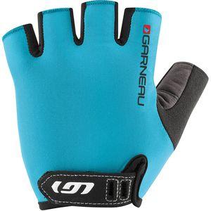 Louis Garneau 1 Calory Glove - Women's