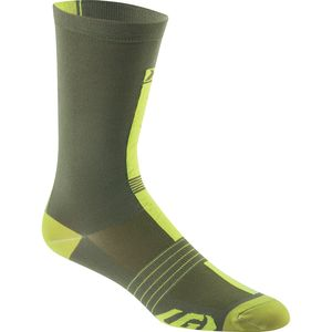Louis Garneau Tuscan X-Long Sock