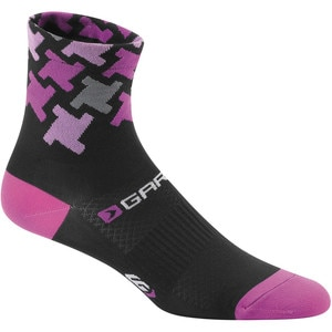 Louis Garneau Tuscan Women's Socks