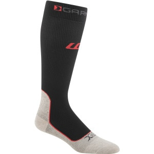 Louis Garneau Recup Compression Socks