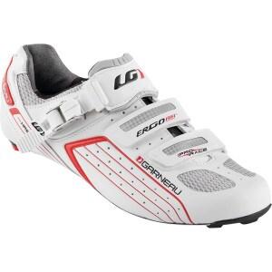 Louis Garneau Pro Race Shoe