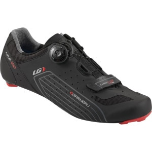 Louis Garneau Carbon LS-100 Shoes