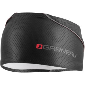 Louis Garneau Elite Nordic Headband