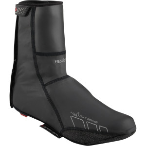 Louis Garneau H2O Extreme Shoe Cover