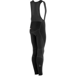 Louis Garneau Providence Chamois Bib Tights - Men's