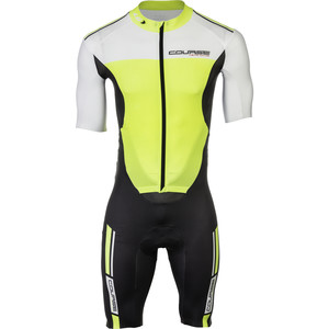 Louis Garneau Course Limited Edition Skin Suit - Men's