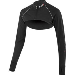 Louis Garneau Cycling Bolero Top - Women's Buy