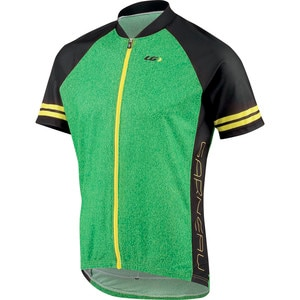 Louis Garneau Diamond MTB Jersey
