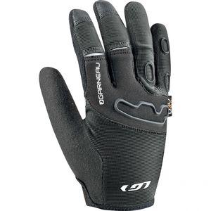 Louis Garneau Rover Glove Best Price