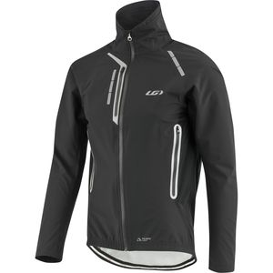 Louis Garneau Neoshell Jacket - Men's