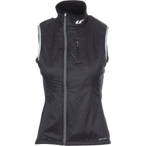 Louis Garneau Alpha Vest - Women's
