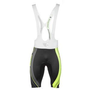 Louis Garneau Mondo Primo Bib Shorts