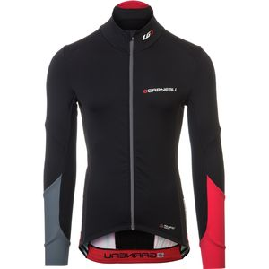 Louis Garneau Mondo Wind Pro Jersey - Long-Sleeve - Men's