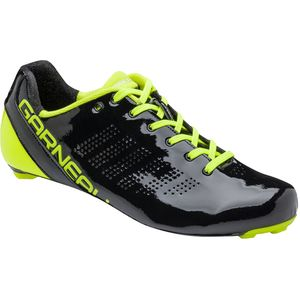 Louis Garneau Signature 84 Shoe - Men's