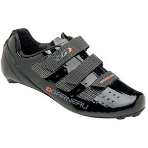 Louis Garneau Titanium Shoes - Men's