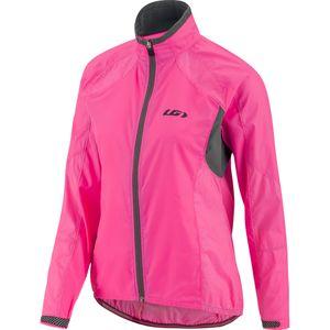 Louis Garneau Luciole RTR Jacket - Women's
