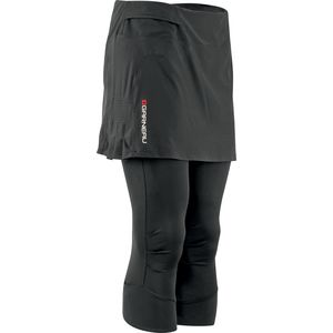 Louis Garneau Rio Knickers - Women's Best Price