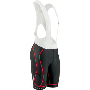 Louis Garneau Neo-Lite Power Bib Shorts