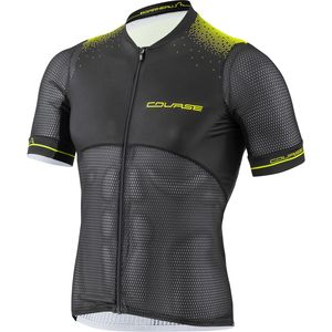 Louis Garneau Course Superleggera 2 Jersey - Short Sleeve - Men's