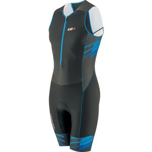 Louis Garneau Pro Carbon Suit - Men's