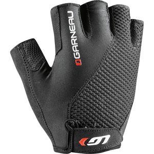 Louis Garneau Air Gel Plus Gloves - Short Finger - Men's
