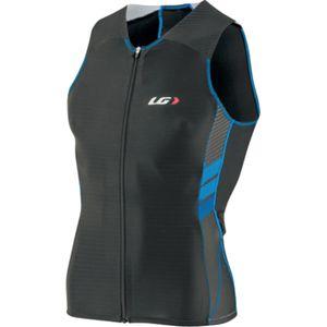 Louis Garneau Pro Carbon Jersey - Men's