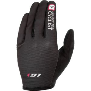 Competitive Cyclist Blast Glove'/>