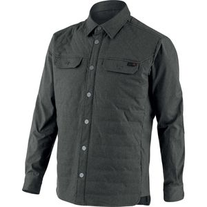 Louis Garneau Venture Shirt Jacket