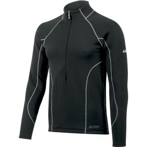 Louis Garneau Training Top - Men's