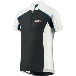 Louis Garneau Mistral Vent Junior Cycling Jersey