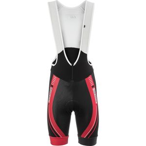Louis Garneau Mondo Primo Bib Short - Men's