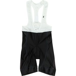Louis Garneau Mondo Bib Short - Kids'