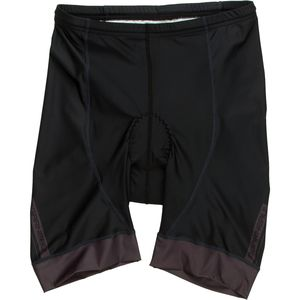 Louis Garneau Mondo Short - Kids'