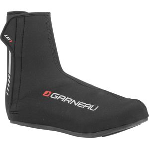 Louis GarneauThermal Pro Shoe Covers