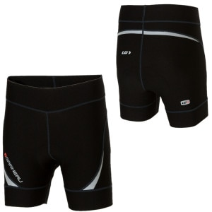 Louis Garneau Zone 3K Short - Women's